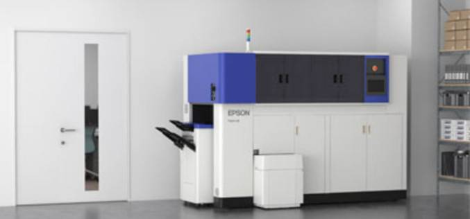 PaperLab превращает бесполезный мусор в новый лист бумаги