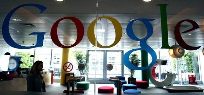 Google представила новую нейронную сеть, которая может определять местоположение изображений без геотэгов