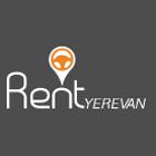 rentyerevan-logo-140