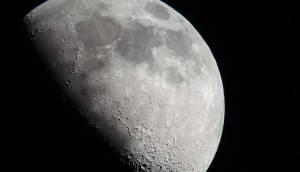Moon 1