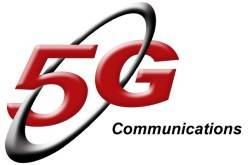 Стандарт 5G уничтожит базовые станции и сотовую связь