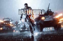 Шутер Battlefield 4 поступил в продажу (видео)