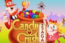 Candy Crush и политика конфиденциальности