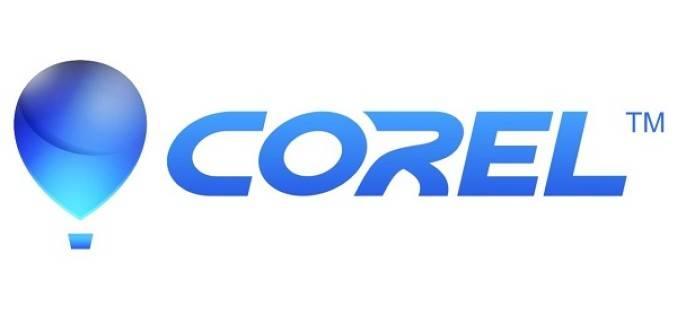 Corel выпустила видеоредактор Corel VideoStudio X7
