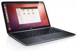 Dell Sputnik 3 — процессоры Intel Haswell и ОС Ubuntu 12.04 LTS