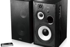 Studio 8 от Edifier — устройство не для слабонервных