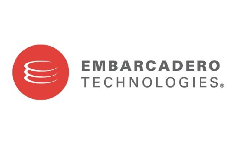 Компания Embarcadero выпустила Appmethod, полнофункциональную платформу разработки приложений для различных устройств