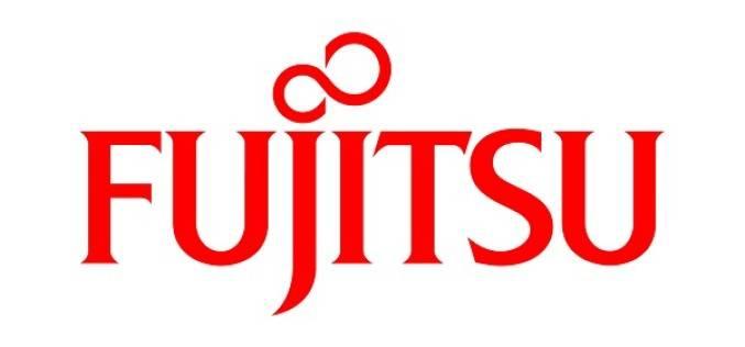 Материнские платы FUJITSU D3313-S и FUJITSU D3236-S поступают в массовое производство
