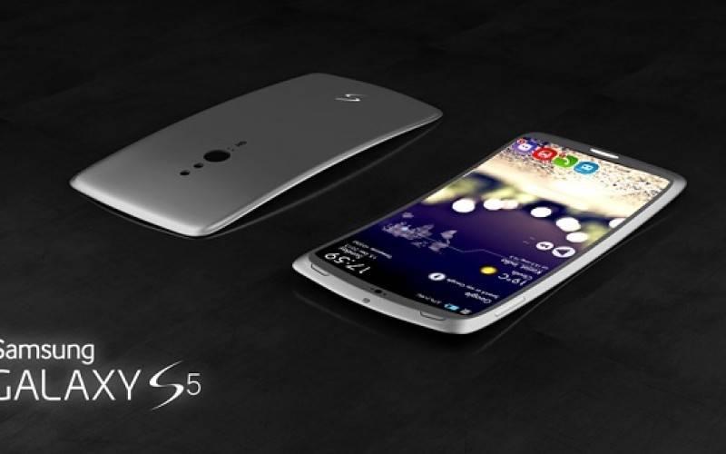 Два самых крутых концепта Samsung Galaxy S5 (фото)