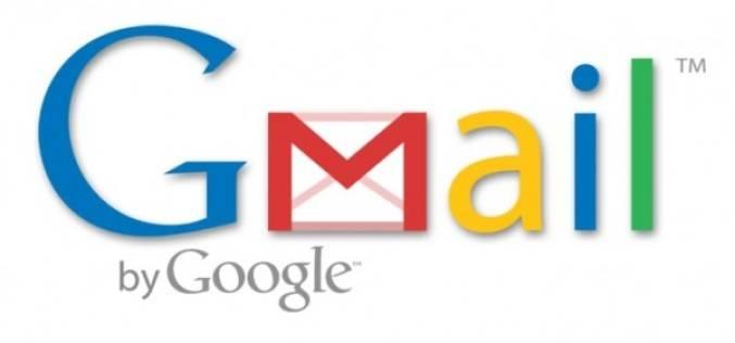 Google объявил о включении защищенного соединения в Gmail