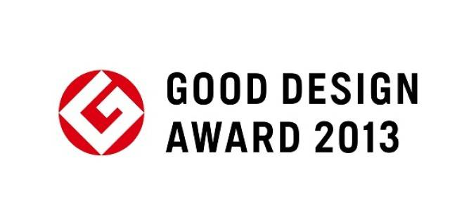 Сканеры Fujitsu ScanSnap iX500 и SV600 получили награду Good Design Award 2013