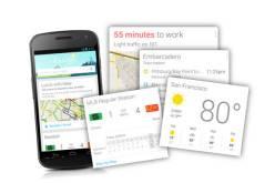 «Персональный ассистент» из Android стал доступен и на компьютерах