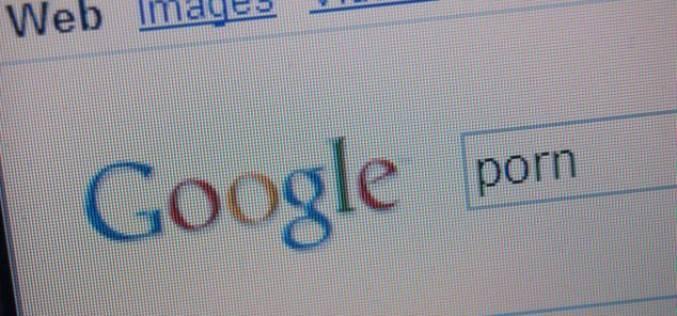 От Google все чаще требуют удалять контент