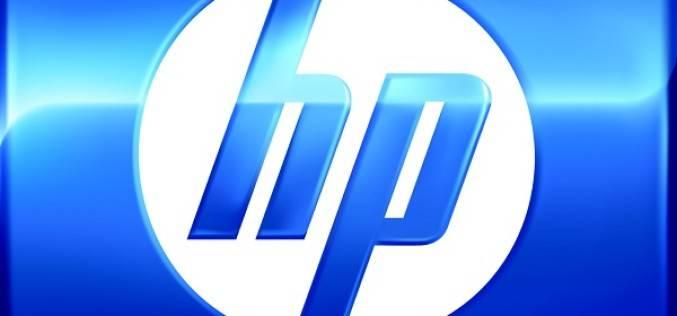 HP решила вернуть в продажу компьютеры на базе ОС Windows 7
