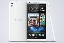Планшетофон HTC Desire 8 — новые подробности