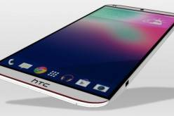 Флагманский HTC M8 представят в конце марта