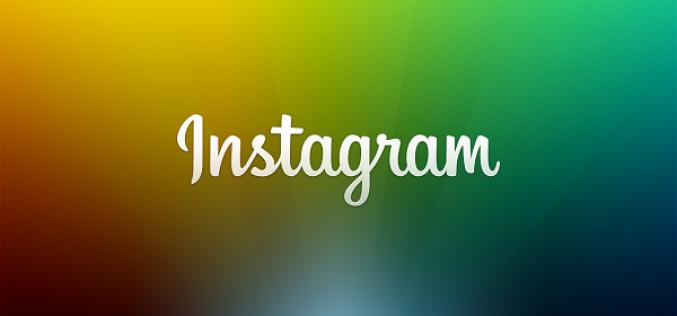 Instagram — самая быстрорастущая социальная сеть в мире