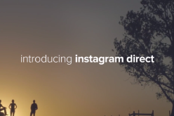 Instagram Direct — фотомессенджер, позволяющий обмениваться сообщениями (видео)