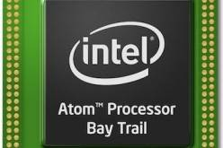 Стоимость процессоров Intel Bay Trail составит 15-20 долларов