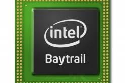 Intel снимает с производства некоторые мобильные CPU Core i7 и Bay Trail