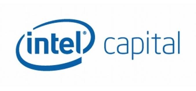 Информация об инвестициях Intel Capital