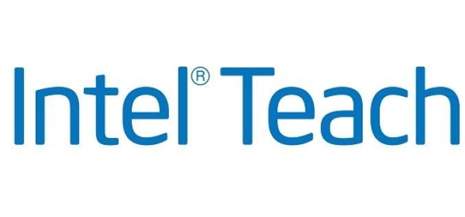 Образовательный саммит Intel: развитие предпринимательства