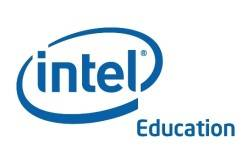 Названы победители Всероссийского конкурса проектов учителей, применяющих  информационные технологии  Microsoft и Intel в учебной работе