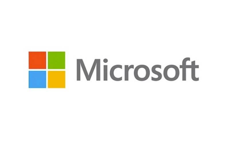 Microsoft меняет старые iPhone и Samsung на новые Nokia Lumia