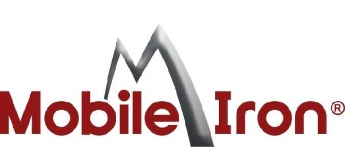 MobileIron сообщает о существенном росте в 2013 году с доходами свыше $ 100 млн