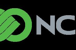 Новая технология борьбы со скиммингом от NCR: защита — выше, расходы — ниже