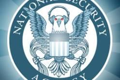 АНБ под шквалом критики всего мира