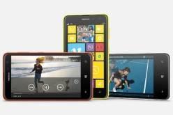 Технические характеристики WP-смартфона Nokia Lumia 630
