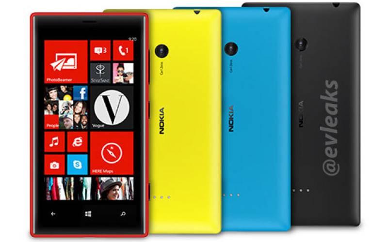 «АрменТел» подарит телефоны Nokia Lumia 720 двум победителям фотоконкурса