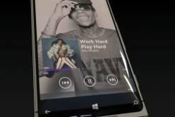 Nokia Lumia 945 предлагает 4.7″ дисплей и 41 МП камеру