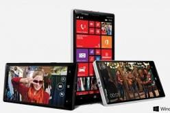 Nokia представит как минимум пять WP8-смартфонов на MWC 2014