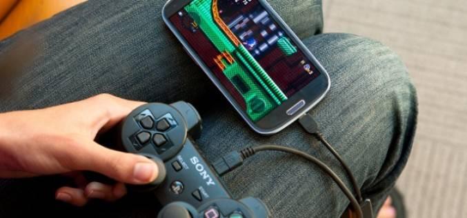 Что такое технология OTG и какие смартфоны ее поддерживают?