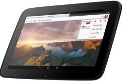 Порадуйте ваш Android-планшет новой Opera 18 для Android