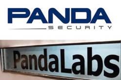 Вирусный отчет PandaLabs за 2 квартал 2013