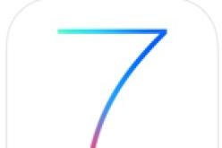 Компания Centrify заявила о поддержке новой операционной системы Apple iOS 7
