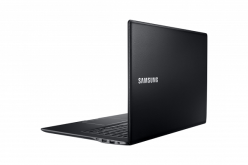 Samsung ATIV Book 9 Style — элегантный ультрабук с отделкой «под кожу»