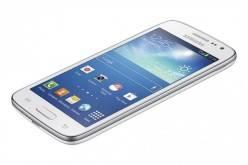 Смартфон Samsung Galaxy Core с поддержкой сетей LTE представлен в России