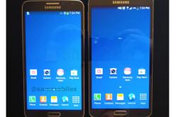 Шестиядерный фаблет Samsung Galaxy Note 3 Neo засветился на «живых» фото