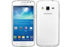 Samsung Galaxy S3 Slim — упрощенная версия позапрошлогоднего флагмана