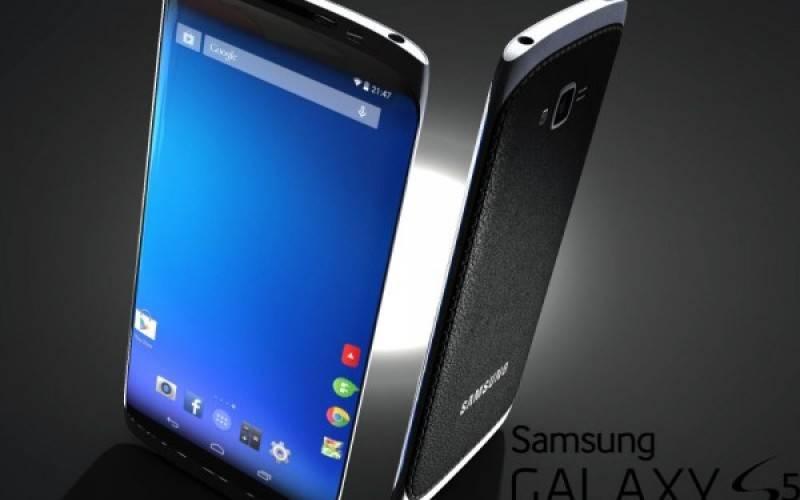 Samsung Galaxy S5 будет выпускаться в металлическом и пластиковом корпусах