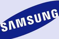 WP-смартфон Samsung SM-W750V Huron «засветился» на фото