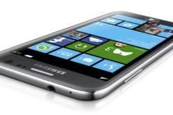 Samsung готовит к выпуску FullHD-смартфон на Windows Phone 8