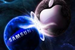 Почему Samsung стоит меньше Apple?