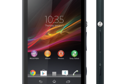 Sony Xperia UX — смартфон среднего уровня 2014 года