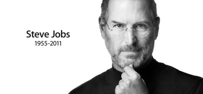 Есть ли жизнь после Стива Джобса?