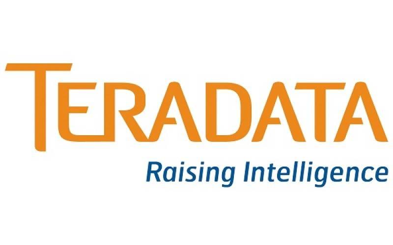 Gartner: Teradata в двенадцатый раз стала лидером рейтинга Магический квадрант для рынка MRM-решений